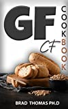 GCFC Cookbook: Quick and Easy-Free Recipes for Busy People on a Gluten-Free Diet (English Edition)