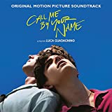 Call By Your Name (180 Gr. Vinyl Green Transparent Limited Edt.) [Vinilo]