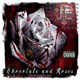 Chocolate and Roses (feat. Ivy & Greg Lee)
