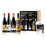 Faustino Red Wine Experience   PACK 4 Botellas