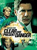 Clear and Present Danger